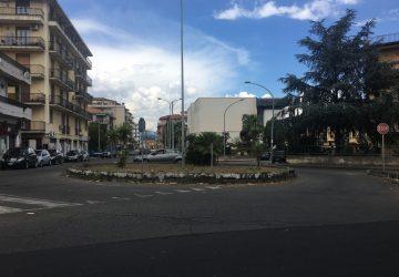 Giarre, intitolazione slargo a don Giuseppe Grillo. Iniziativa del consigliere Santonoceto