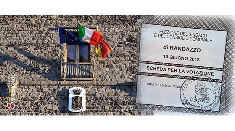Randazzo: è Francesco Sgroi il nuovo sindaco TUTTI I DATI E LE PREFERENZE