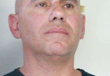 Catania, droga: condannato a 30 anni boss di Picanello