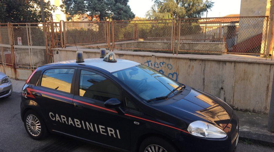 Appalto micro asilo di Macchia, dirigente Leonardi e componenti commissione condannati solo per falsità ideologica