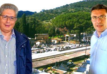 A volte ritornano: il project financing cimiteriale a Francavilla di Sicilia