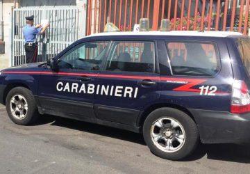 """Sequestrate due autofficine """"abusive"""": denunciati i titolari. Sanzioni per oltre 80.000 euro"""