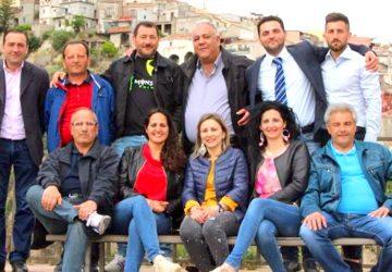 Elezioni amministrative nell'Alcantara: Taormina e Motta Camastra voltano pagina, continuità a Mojo e Santa Domenica