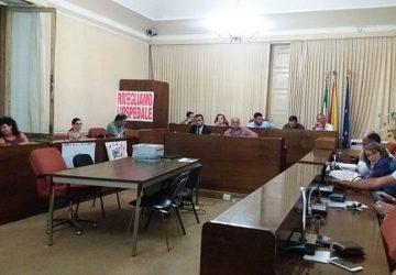 Mascali, il commissario approva Consuntivo 2016: si scioglie il Consiglio?
