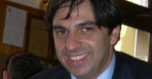 """Operazione """"Pupi di pezza"""", il sindaco Salvo Pogliese: """"Dispiaciuto per mio padre"""""""