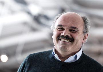 Castiglione, Oscar Farinetti rileva azienda vitivinicola di Solicchiata