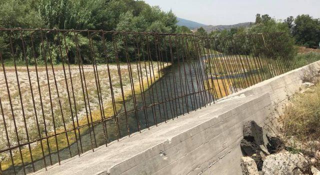 Blitz di Goletta Verde alla foce dell'Alcantara: livelli di inquinamento altissimi FOTO