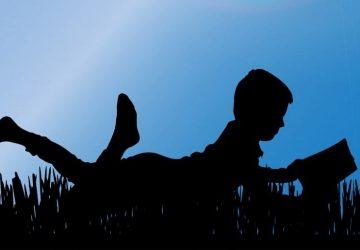 Riposto, appuntamento al 18 luglio con la I Passeggiata Letteraria per Bambini