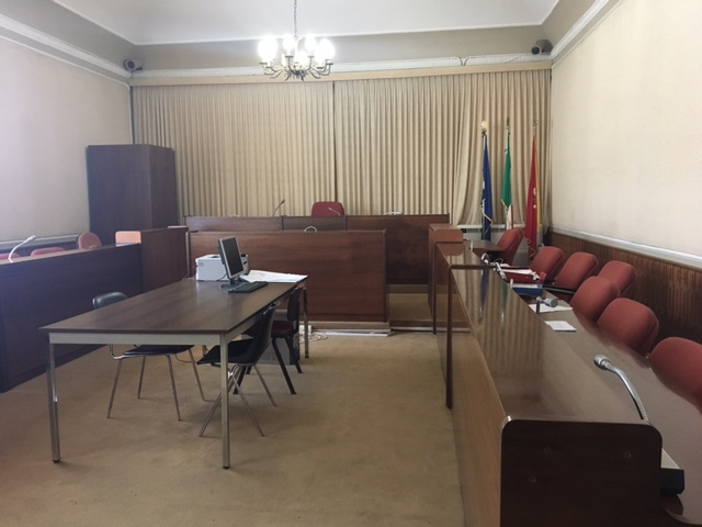 Mascali, Giuseppe Leonardo Cardillo ufficializza la sua candidatura a sindaco