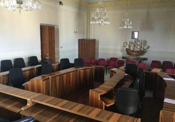 Riposto, il Comune affiderà ad un'agenzia privata la riscossione coattiva dei tributi