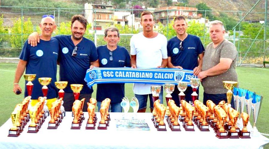"""Calatabiano: tutto pronto per la terza edizione del """"Torneo dell'Amicizia"""""""
