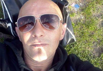Oggi pomeriggio a Mirandola i funerali di Doriano Celestino, il giarrese vittima di un tragico incidente