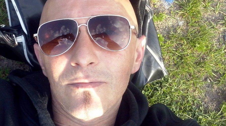 Oggi pomeriggio a mirandola i funerali di doriano celestino il giarrese vittima di un tragico - Incidente giardini naxos oggi ...