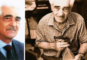 Francavilla di Sicilia saluta l'indimenticabile assessore comunale Giuseppe Di Stefano