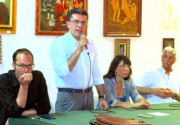 Alcantara-Etna: cinque escursioni alla scoperta dell'età della pietra