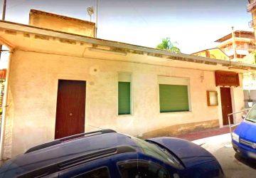 Giardini Naxos: Sos per il Centro Anziani di contrada Mastrociccio