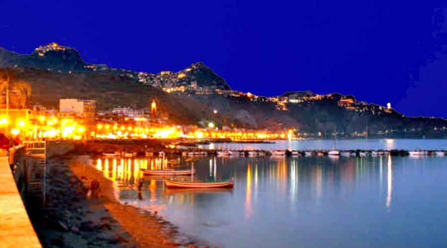 Associazione mafiosa, spaccio e tentato omicidio: eseguiti 4 ordini di carcerazione nel Taorminese