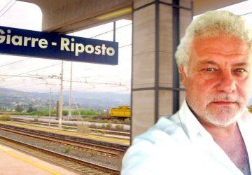 Lo Schiavo (Fast-Confsal): «Sistema dei trasporti inadeguato tra l'Alcantara, Giarre, Riposto e Catania»