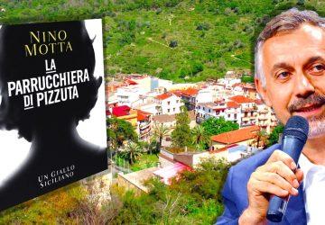 """Graniti: una serata """"in giallo"""" con il giornalista e scrittore Paolo Di Stefano"""