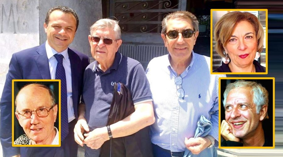 """Giardini Naxos: al via la ventitreesima edizione del """"Festival del Film per Ragazzi"""""""
