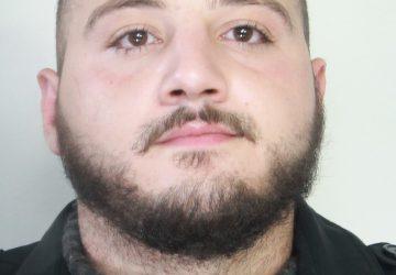 Catania, tenta rapina a mano armata in un bar a San Giorgio: arrestato VIDEO