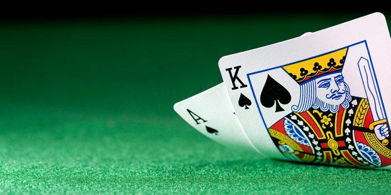 Gioco d azzardo e autismo si pu for Tesi autismo e gioco