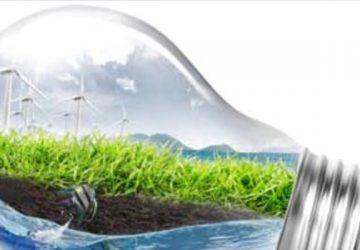 Santa Venerina: approvato in Consiglio un progetto per l'efficientamento energetico della pubblica illuminazione
