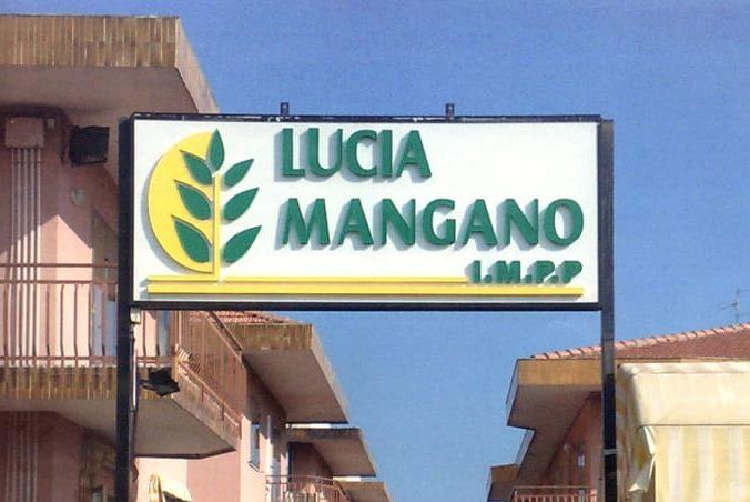 """Caso """"Lucia Mangano"""", Corrado Labisi: """"Dobbiamo capire a chi fare saltare la testa"""" I DETTAGLI"""