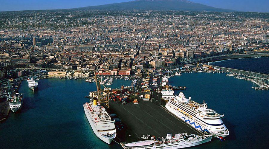 Catania, da marzo la tassa di soggiorno -
