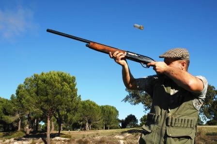 Sicilia, sospesa la caccia. Il Tar da ragione agli ambientalisti
