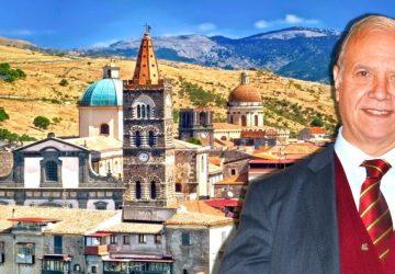 Randazzo: a passeggio nel Medioevo guidati da Antonino Portaro