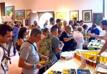 I treni storici del gusto tra l'Etna e la Valle dell'Alcantara