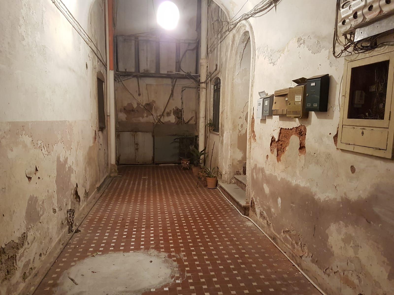Catania fitti sugli immobili privati verifiche a tappeto for Affitti catania privati non arredati