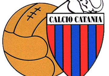 Catania calcio, il Matera non si presenta in campo