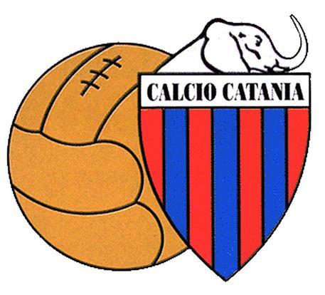 Catania escluso dalla B, duro attacco di Lo Monaco