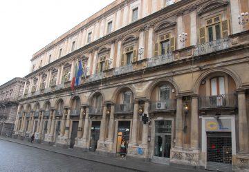 Catania, 13 comuni manifestano interesse per 270 immobili confiscati