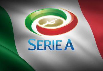 La Juventus contro tutte in Serie A
