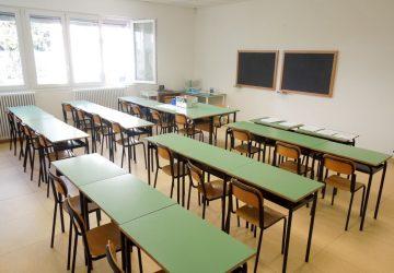 Riposto, sicurezza scuole. Comitato Rivogliamo l'ospedale incontra assessori Caltabiano e Copani