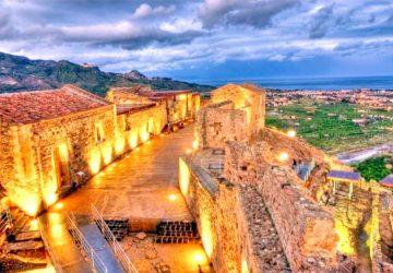 Calatabiano: quale futuro per il glorioso castello arabo-normanno dei Cruyllas?