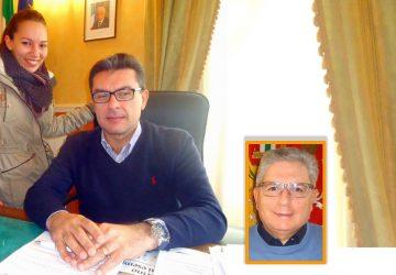 """Francavilla di Sicilia: il Comune dichiara guerra ad un """"colosso"""" della telefonia"""