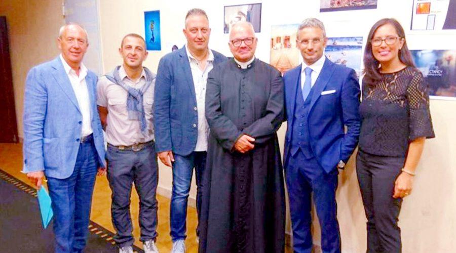 Francavilla Film Festival: quinta edizione internazionale per l'annuale concorso di corti