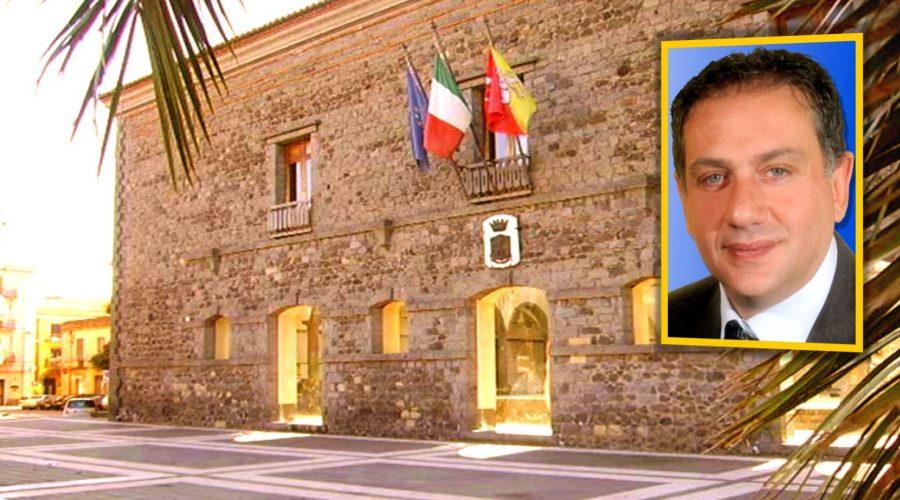 Randazzo: precisazione del sindaco Sgroi sulla mancata approvazione del Bilancio Triennale