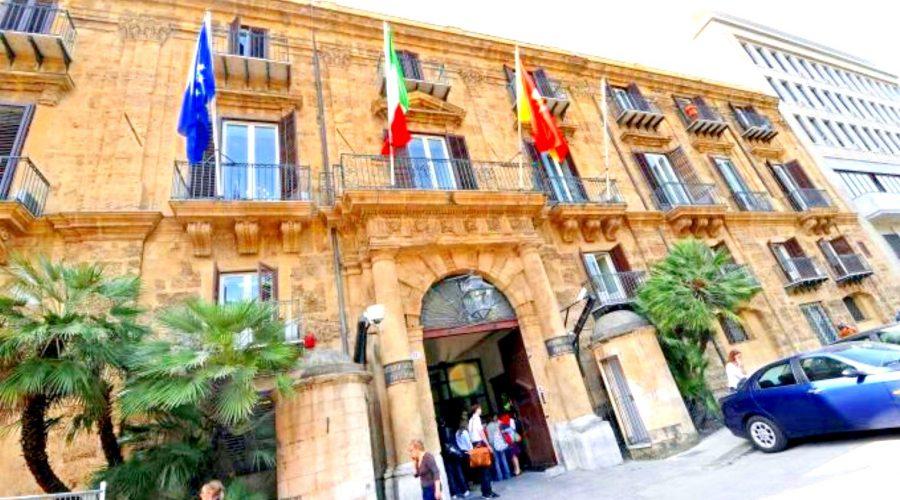 Bilanci non approvati: commissariati 19 Comuni del Catanese e 35 del Messinese