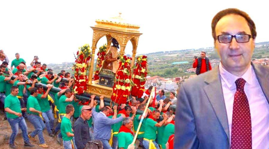 Le indelebili impronte del Cristianesimo nei Comuni della Valle dell'Alcantara