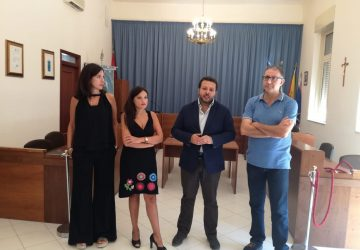 Dissesto al Comune di Santa Venerina: il Tar stabilisce che l'anticipazione di liquidità non utilizzata dall'OSL non deve essere restituita al Ministero