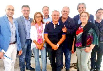Ferrovia Alcantara-Randazzo: «Dovrà essere alla portata di tutti e non solo dei turisti»