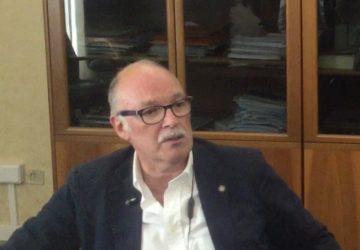 Mascali, sospetti e veleni sul Commissario esautorato dal presidente della Regione