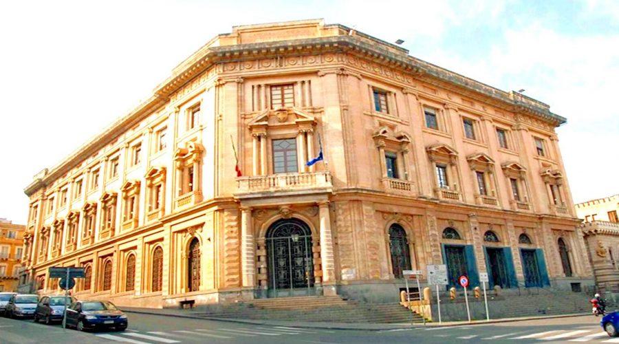 Federazione Armatori Siciliani: «Venga sciolta la Camera di Commercio del Sud-Est»