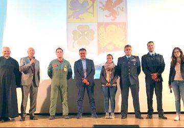 """Francavilla di Sicilia: a lezione di immagini con il """"Francavilla Film Festival at School"""""""