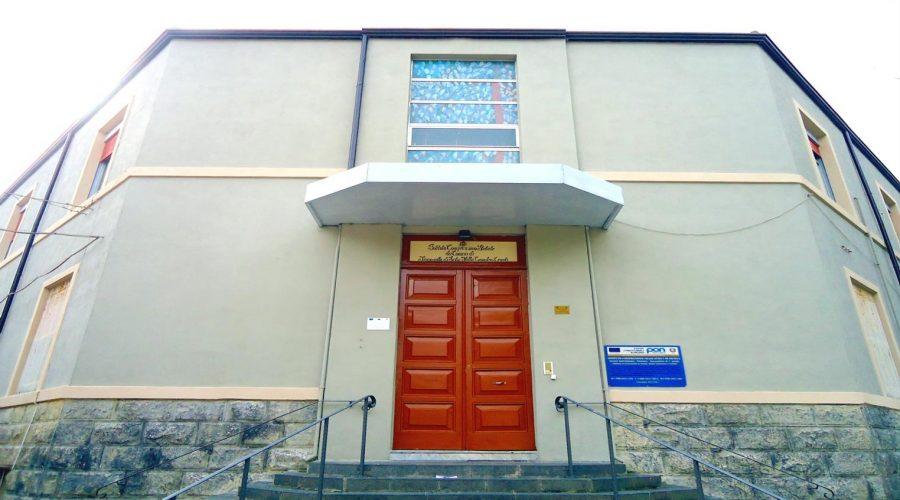 Francavilla di Sicilia: scuole chiuse per disinfestazione tra sabato e lunedì prossimi